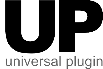 Up logo carre